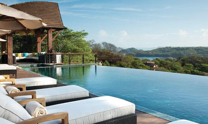 2 Four Seasons Resort Costa Rica At Peninsula Papao